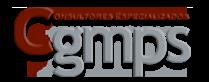 Cgmps