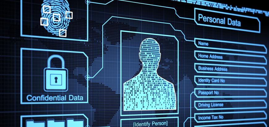 serv-proteccion-datos-personales